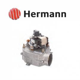 VENTILADOR HERMAN F24 NOX 24 KW REF:H035003719