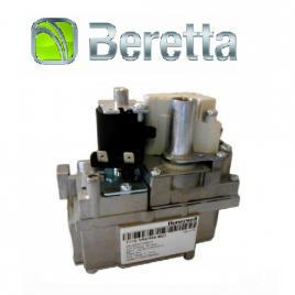 VALVULA DE GAS PARA BERETTA IDRA 24I (VR4705 A4023)