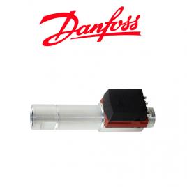 PRECALENTADOR DANFOSS FPBH5 RG 1/8″ D18.2 030N1218