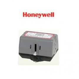 MOTOR HONEYWELL VC6012