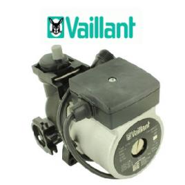 Bomba circuladora Vaillant (referencia : 0020025042)