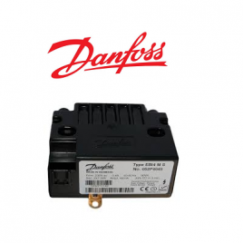 Tansformador Dandoss EBI4 MS 052F4045