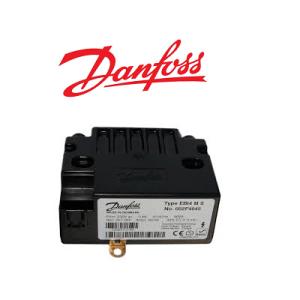 Transformador DANFOSS 052F4045