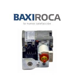 Válvula gas SIT ROCA LAURA 30 (Referencia: 122450240)