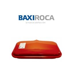 Vaso expansión ROCA (125630400)
