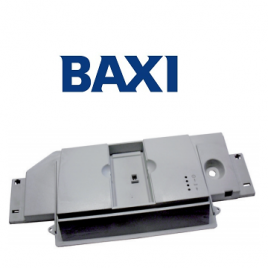 Módulo sin mando Baxi LAIA CONFORT  (147057238)