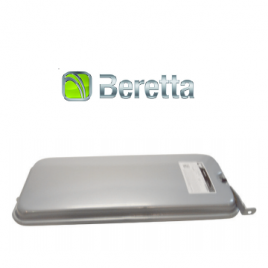 Vaso expansión Beretta (Referencia : 20029826)