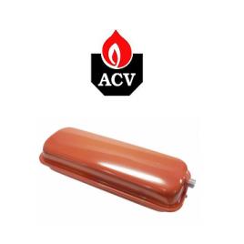 Vaso expansión  ACV  E-TECH  (Referencia 557A7006)