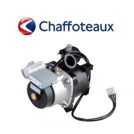 Bomba circuladora Chaffoteaux (65104319)