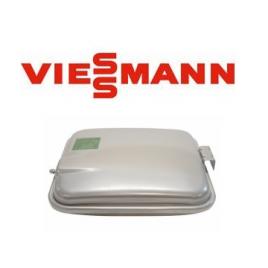 Vaso expansión VIESSMANN VITOPEND 100 WB1B (7828646)