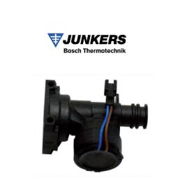 Hidrogenerador minimax Junkers (referencia: 87074061020)