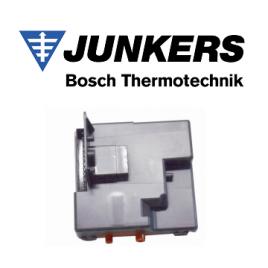 Módulo encendido caldera Junkers (8729011404)