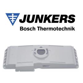 Módulo caldera Junkers WTD AME (referencia : 8738720672)