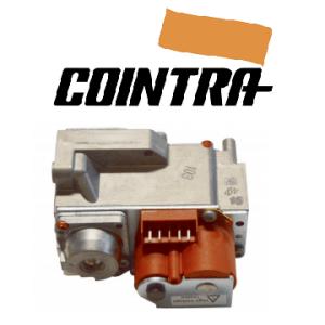 valvula de gas 9158467 COINTRA