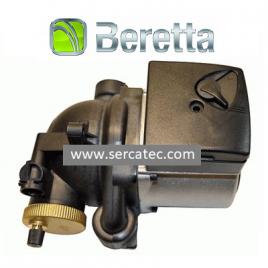 Bomba circuladora Beretta ref : BE10021792 ORIGINAL
