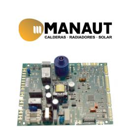 Módulo electrónico Manaut (Referencia : BI2035100)