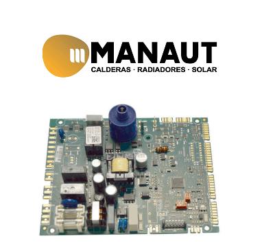 BI2035100 Manaut (sercatec)