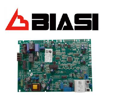 BI2225100 BIASI (SERCATEC)