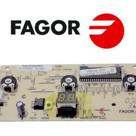 Modulo caldera Fagor (referencia : N03G002M3)