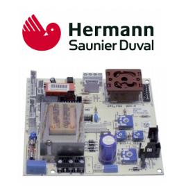 Módulo electrónico Hermann (referencia : HE0020076179)