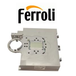 Módulo electrónico Ferroli ABM03B para BLUEHELIX (ref:I39845844)