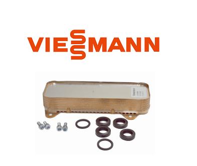 Intercambiador viessmann (7817471) sercatec