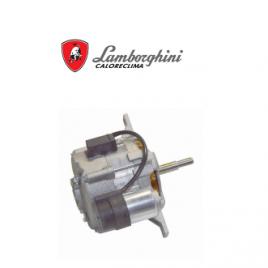 Motor quemador gasóleo100W Lamborghini ( ECO3, ECO5, ECO7) 01100880