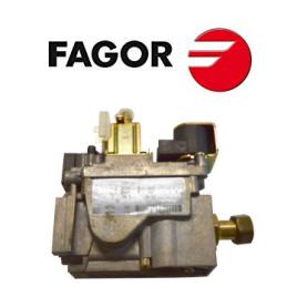 Válvula caldera gas natural Fagor FA (referencia:MU1242000)