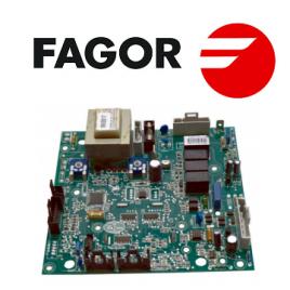 Módulo caldera Fagor FE25NOX1 (referencia:MUR000054)