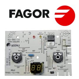 Módulo caldera Fagor FEB24AR/N (referencia : N03G014M5)