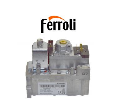 VALVULA FERROLI (39825330) SERCATEC