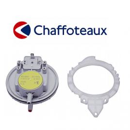 Presostato caldera Chaffoteaux (6131334001)