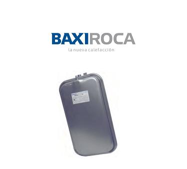 BAXIROCA (SERCATEC) 122623565