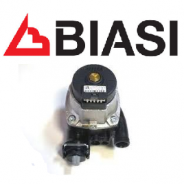 Bomba circulación WILO caldera BIASI BI1462103