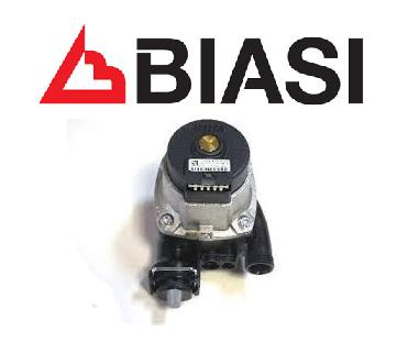 BOMBA BIASI BI1462103 (SERCATEC)