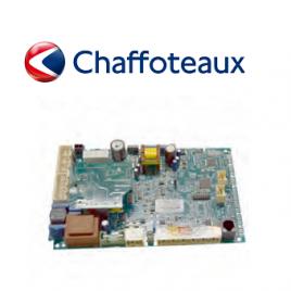Placa electrónica Chaffoteaux 60001897-03n