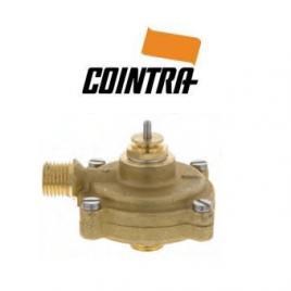 Cuerpo de agua COINTRA Modelos CTS24EI, CTS60EI (ref:9158074)