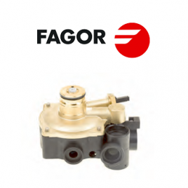 GRUPO HIDRAULICO FAGOR AS0013940
