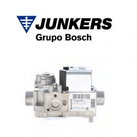CUERPO GAS JUNKERS ZW23/KE23 (REF:8707011826)