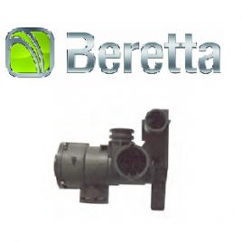 Válvula 3 vias caldera BERETTA R10026508