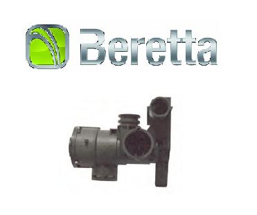 VALVULA 3V BERETTA R10026508 (SERCATEC)