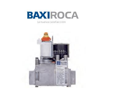 VALVULA CL GAS BAX SIT 0.845.048 (sercatec)