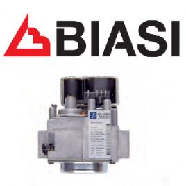 Válvula de gas para BIASI KAPPA42R SAVBI1312104
