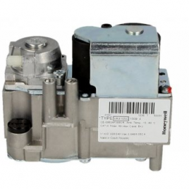 Válvula gas HONEYWELL VK4105C1009