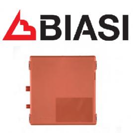 Caja control BIASI BI1125502 HONEYWELL S4565CF1003