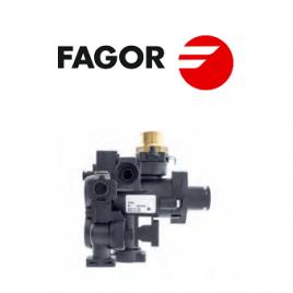 CUERPO AGUA CALENTADOR FAGOR AS0003112