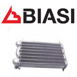 INTERCAMBIADOR PRIMARIO BIASI  BI1202101