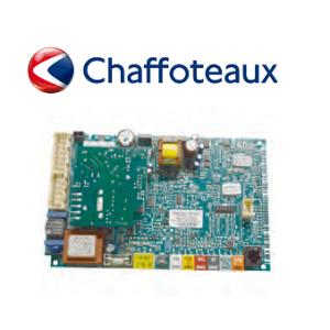 tarjeta CHAFFOTEAUX 60001899-03n