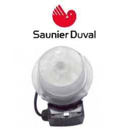 Bomba circuladora Original Sauneir Duval (20087275)