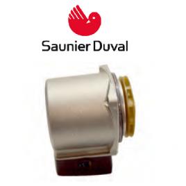 Bomba circuladora para Saunier Duval (S1005500)